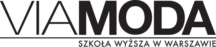 VIA MODA_-09
