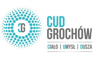Studio _CUD_ostatnia-06