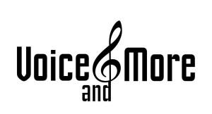 labsql_logo_voice&more_rgb_white 2